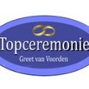 topceremonie125x125 2