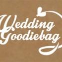 wedding-goodiebag