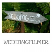 weddingfilmer 4KANT