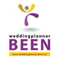 weddingplanner been