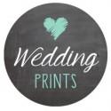 weddingprints