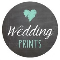 weddingprints