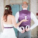 wiering weddingfair