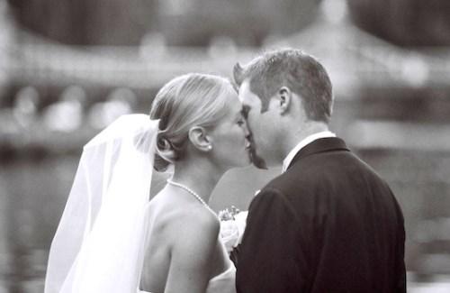 Weddingplanner geeft 10 tips voor de bride-to-be