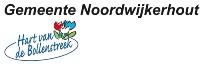 Trouwen in Noordwijkerhout