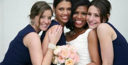 Win een pre wedding shoot door Hanriette van Leuuwen