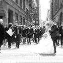win een pre wedding shoot