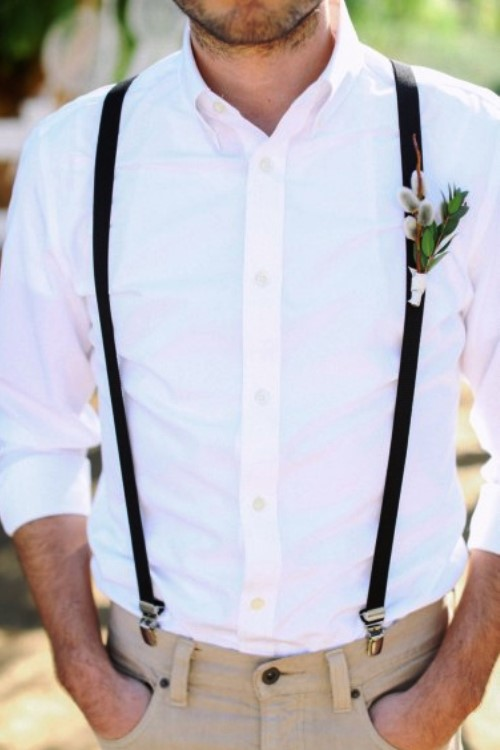 9. INSPIRATIE BRUILOFT. corsage bruidegom