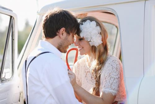 B5. INSPIRATIE BRUILOFT. trouwvervoer