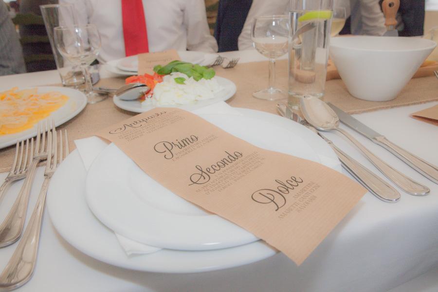 de bruiloft van, real wedding