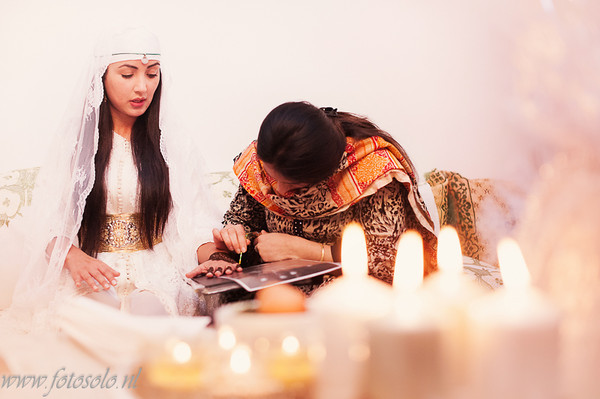 fotocredit fotosolo bruidsfotografie Amsterdam henna