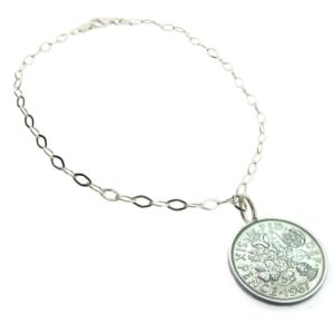 sixpence-anklet-full