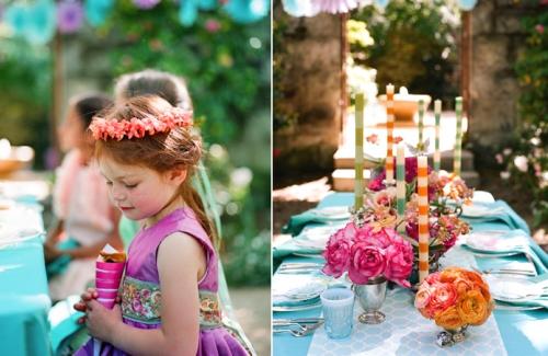Kinderen op jouw bruiloft WeddingFair