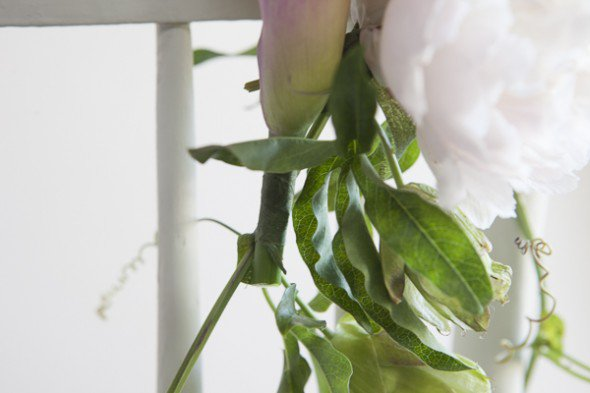 Stoelen van jouw trouwceremonie