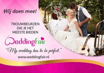 wij-doen-mee-alg-weddingfair