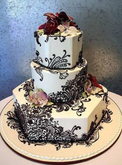 henna taart 3