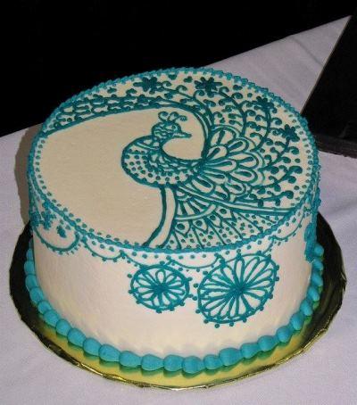 henna taart 5