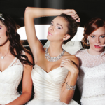 Welke bruid ben jij?