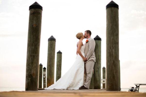 bruidsfoto weddingfair