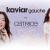 kaviar gauche catrice cover foto 2 BIJGENSNEDEN