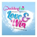 loveandwin