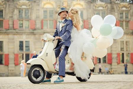 huwelijksaanzoeken tips