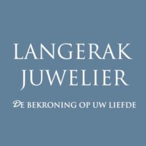 langerak juwelier logo weddingfair trouwringen