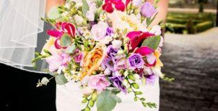bruidsboeket-en-bloemwerk-1-t-Bloemeke-46