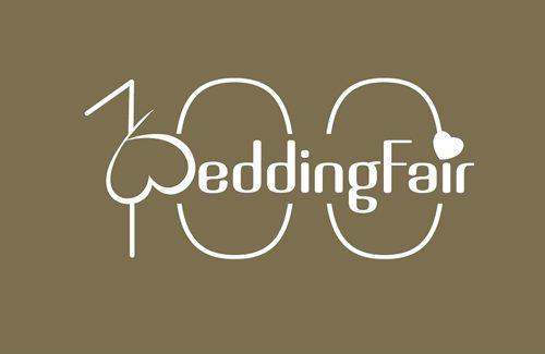 WeddingFair 100 Bruidsbeurzen Nederland