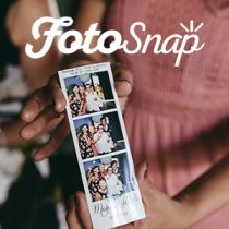 Foto Snap -Website-WeddingFair