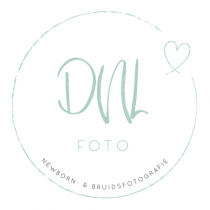 dnlfoto-socialmedia-wit