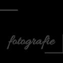 lumi fotografie