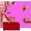 CB logo_cupido_bridal_100