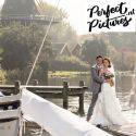 Perfect Pictures 4kant WeddingFair Amstelveen