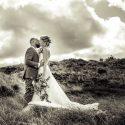 Wilma Hoogendoorn Trouwfotografie WeddingFair