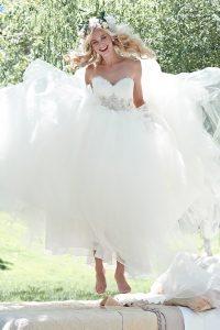 Maggie-Sottero-Wedding-Dress-Aracella-6MW237-alt1