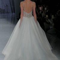 Trouwjurk Midori door Morilee WeddingFair 8