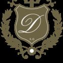 DIYA-TAILORS-logoPMS871-1