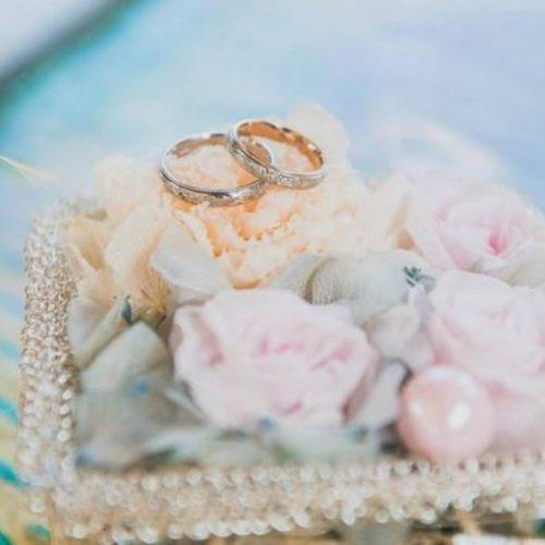 trouwringen edelsmid weddingfair 10