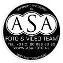 ASA-logo-def
