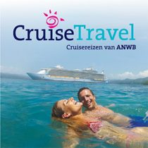 cruisetravel-weddinfair-25maart2018-rotterdam