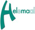 helemaal edelsmid logo