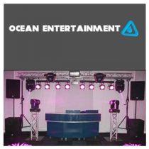 ocean 4kant