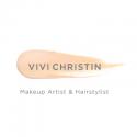 vivi_MUAH logo