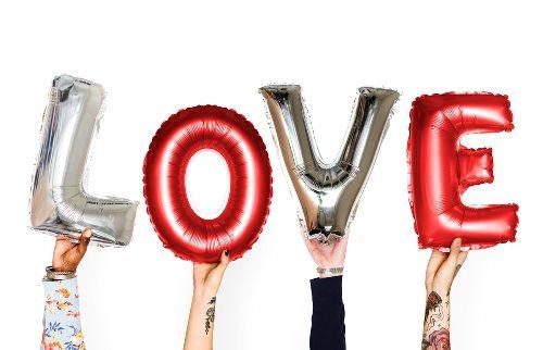 Wil je met me trouwen? 10 leuke ideeën voor een niet truttig huwelijksaanzoek