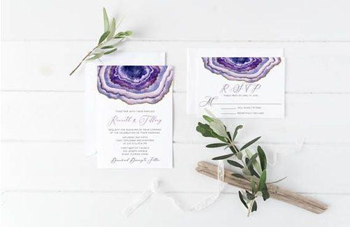 Ultra Violet Purple, Pantone kleur van het jaar