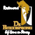 Bokkesprong-groet-boederij-restaurant-e1467380225879