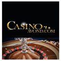 Casino avond op je bruiloft 300