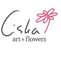 Ciska art & flowers