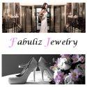 Fabuliz Jewelry 300
